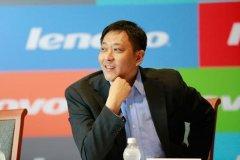 联想刘军:回归之后要让联想在中国更接地气