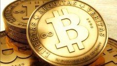 比特币平台业务负责人:央行已经放行提币