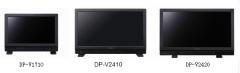佳能为三款4K监视器提供免费固件升级