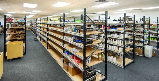 Pharmacy Direct中文站让你零距离接触新西兰好物