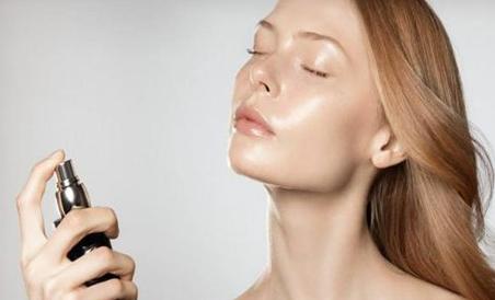 夏季护肤需要长期坚持