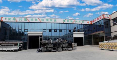 大连福兴铝业领航东北全铝家具市场