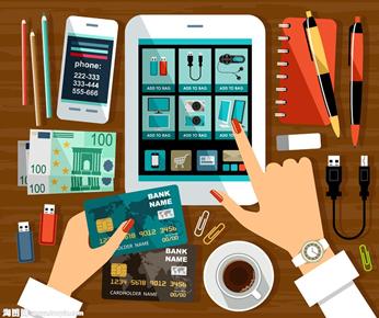 银行业离柜业务率高达84.31% 电子数据将成为最关键的凭证