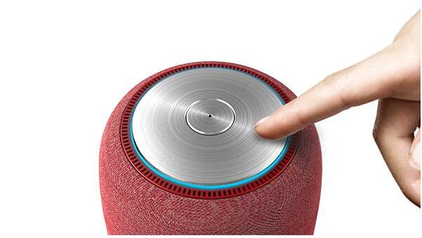 """智能音箱如何打开国内市场,""""情感""""设计将是一把钥匙"""
