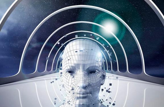 翡翠教育集团布局人工智能 推动教育创新改革
