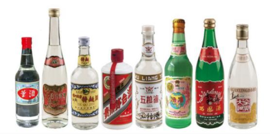 国内收藏老酒市场缘何火爆?