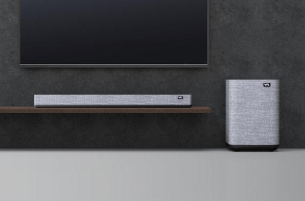 分享一下如何选购适合的Soundbar家庭影院